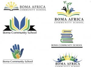 BCS logo ideas
