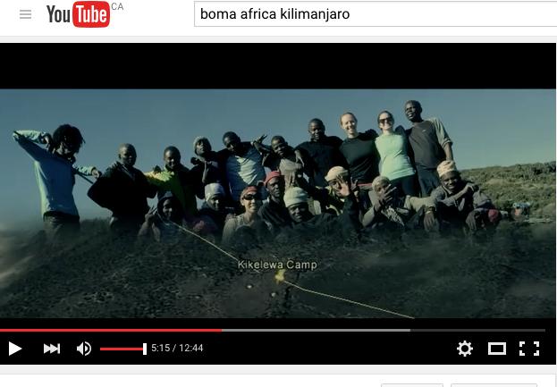 kilimanjaro- teamwork- 2014- picture- boma africa