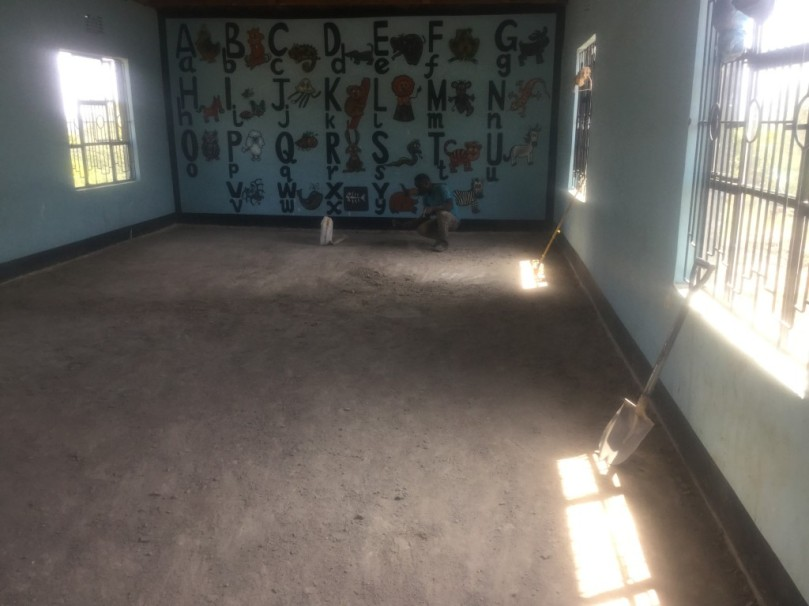 new floor- 2016- picture- BCS- boma africa copy