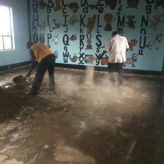new floor- 2016- picture- BCS- boma africa copy 2