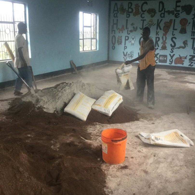 new floor- 2016- picture- BCS- boma africa copy 3