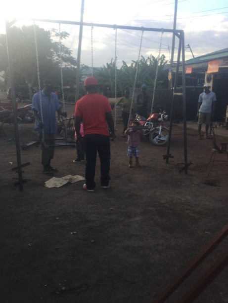 playground- 2016- picture- BCS- boma africa copy 3