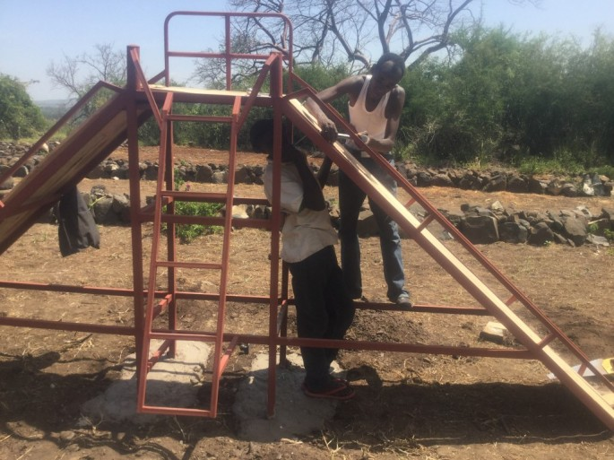 playground- slide- 2016- picture- BCS- boma africa copy 2