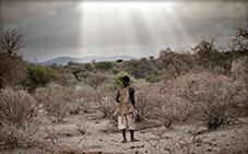 Boma Africa Safari