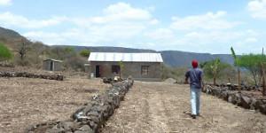 Boma Community School