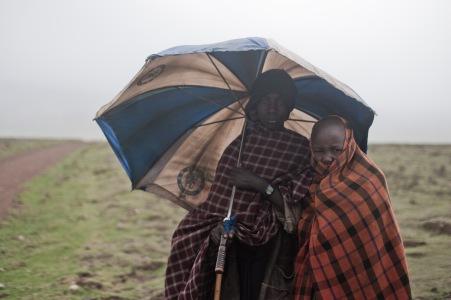 maasai ngorongoro boma africa safari tanzania kilimanjaro wildlife tribe