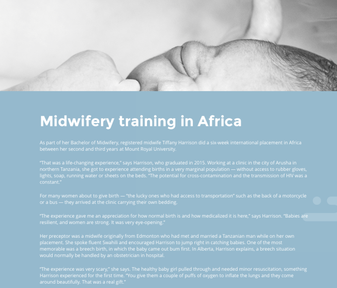 midwife-training-picture-volunteer-boma-africa