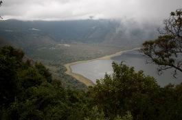 embakaicrater-andrewknapp-trekking-boma-africa