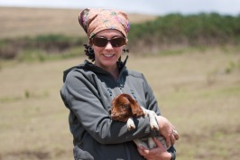 leesha-baby-goat-andrew-knapp-ngorongoro-hilands-trekking-boma-africa