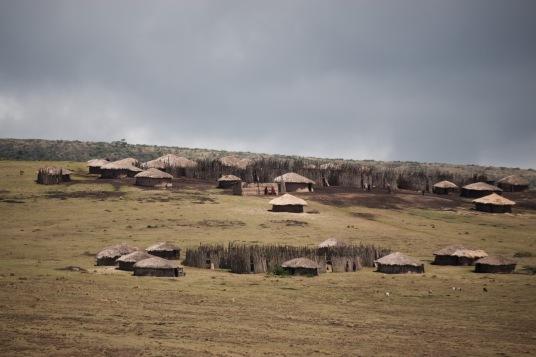 maasai-boma-knapp-trekking-picture-boma-africa