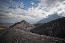ngorongoro-highland-knapp-trekking-picture-boma-africa