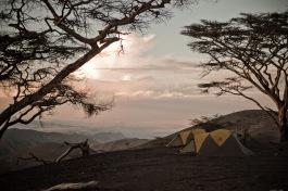 ngorongorotents-knapp-trekking-picture-boma-africa