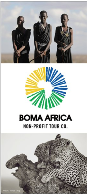 promo2017-picture-other-boma-africa