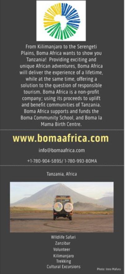 promo20172-other-picture-boma-africa