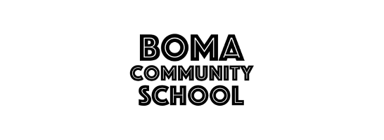 Boma Community School