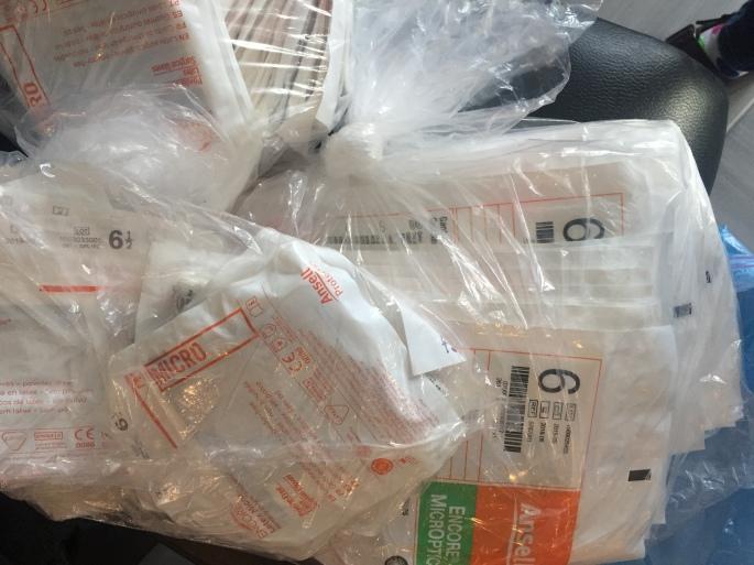 supply-donation-picture-boma-la-mama-boma-africa