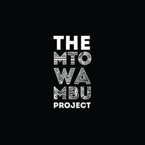 mto logo- 2017- community- picture- boma africa