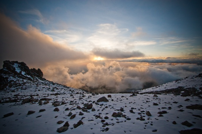 cloud- knapp- kilimanjaro- picture- boma africa