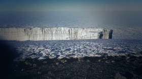 glacierkilimanjaro-2016- innomafuru- picture- bomaafrica