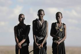 Maasai- JarradSeng- 2016- culture- picture- boma africa