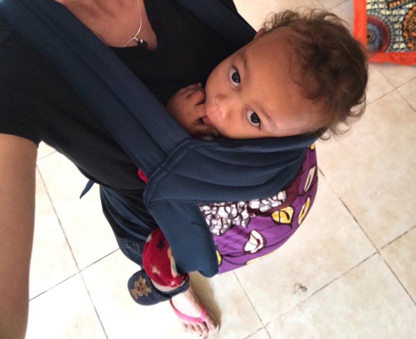 boma africa boma la mama baby carrier tanzania mai tei sleepsac
