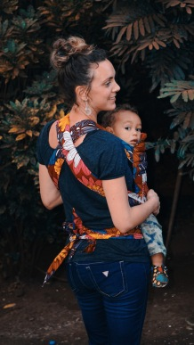 webready- babycarrierkweli- bomalamama